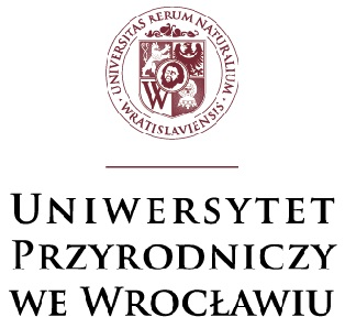UP Wrocław